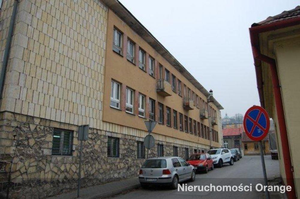 Lokal użytkowy na sprzedaż Pińczów  950m2 Foto 4