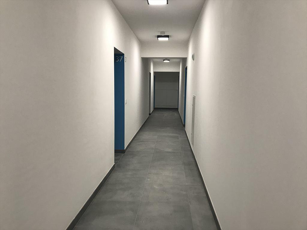 Mieszkanie dwupokojowe na sprzedaż Wrocław, Fabryczna, Muchobór Wielki, Mińska  46m2 Foto 5