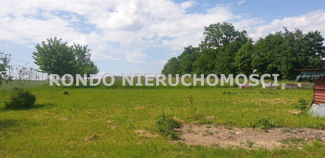 Działka budowlana na sprzedaż Kłodzko, Szalejów Górny  1658m2 Foto 3