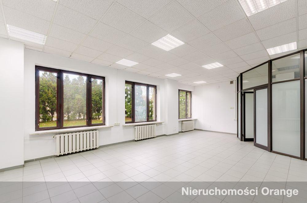 Lokal użytkowy na sprzedaż Bielsko-Biała  8911m2 Foto 8