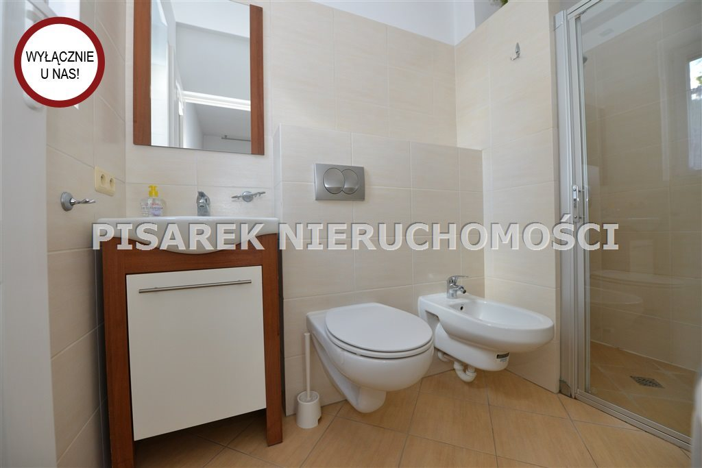 Dom na sprzedaż Warszawa, Włochy, Stare Włochy  266m2 Foto 7