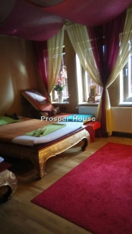 Dom na sprzedaż Warszawa, Mokotów, Służew  600m2 Foto 4