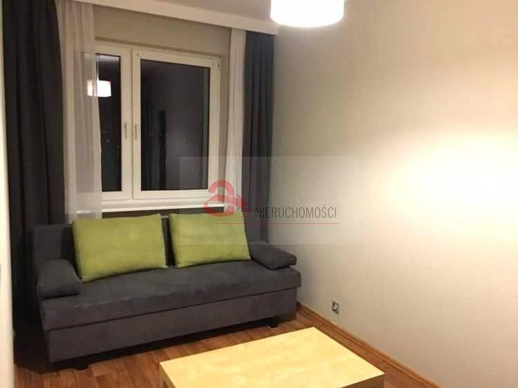 Mieszkanie dwupokojowe na sprzedaż Poznań, Poznań-Stare Miasto, os. Jana III Sobieskiego  42m2 Foto 3