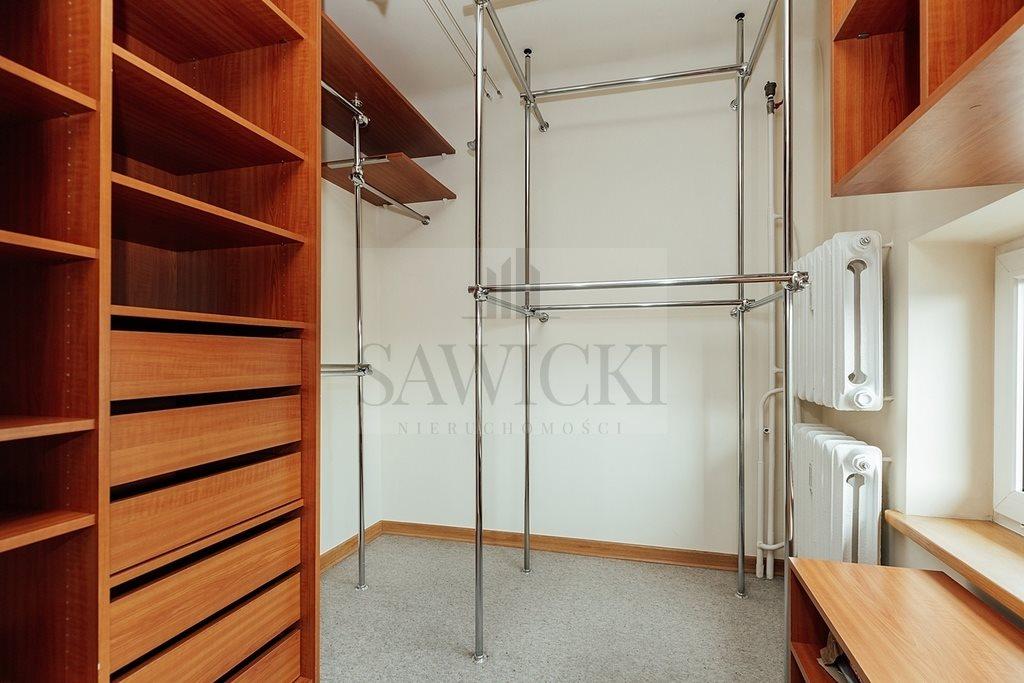 Mieszkanie dwupokojowe na sprzedaż Warszawa, Śródmieście, Wilcza  65m2 Foto 11