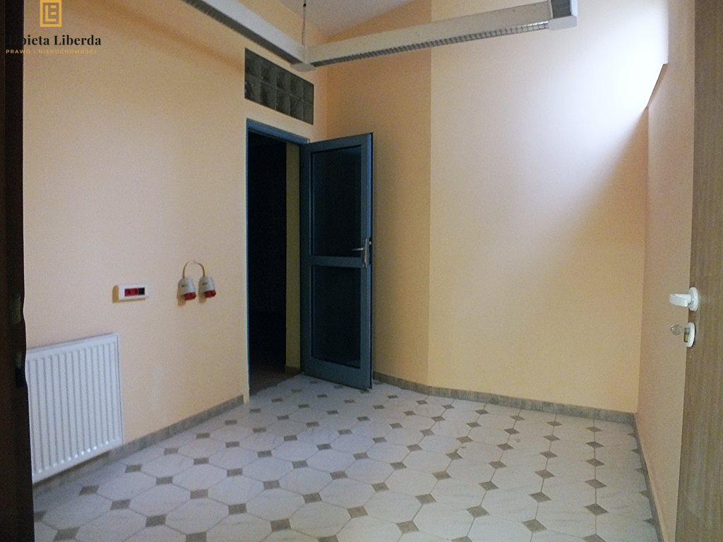 Lokal użytkowy na sprzedaż Lublin, Lsm  130m2 Foto 1