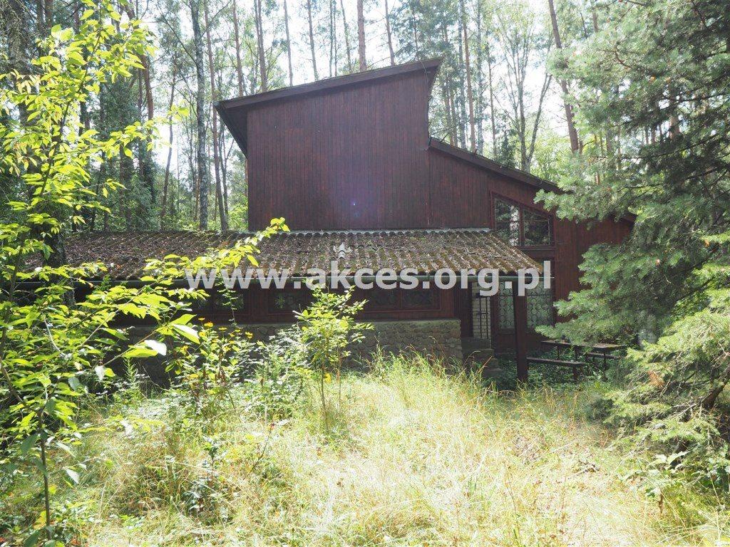 Dom na sprzedaż Celejów  200m2 Foto 11