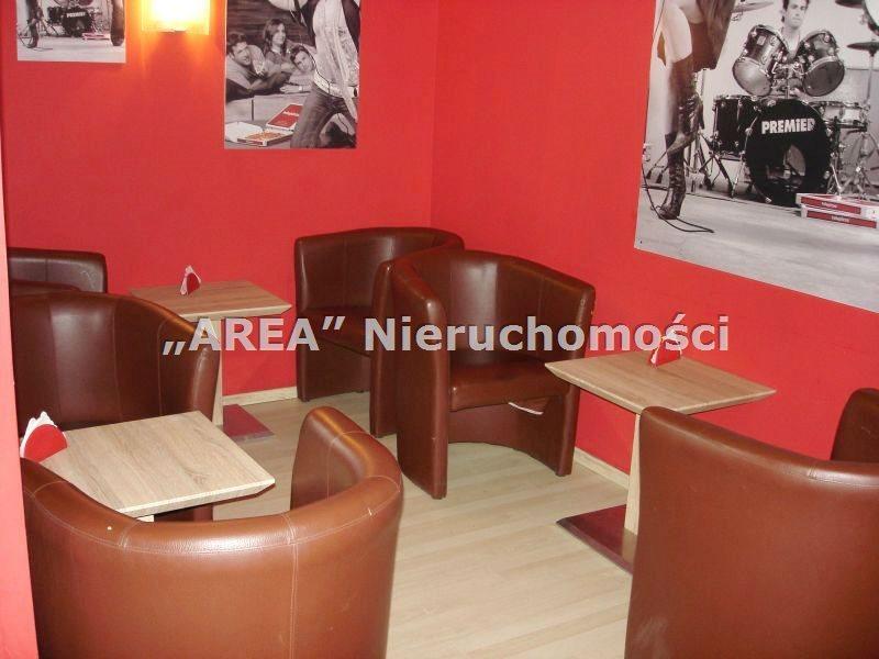 Lokal użytkowy na sprzedaż Białystok, Nowe Miasto  190m2 Foto 7