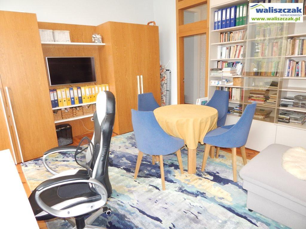 Mieszkanie trzypokojowe na sprzedaż Piotrków Trybunalski  107m2 Foto 5