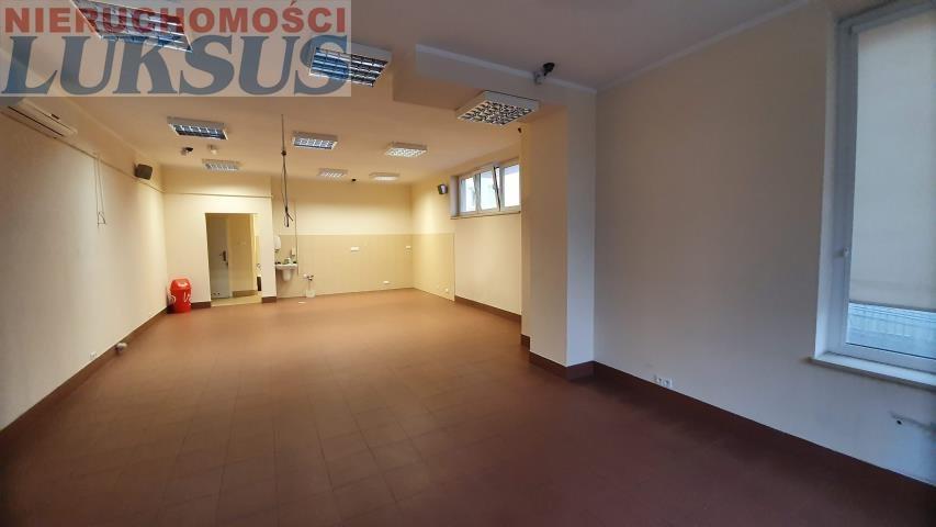Lokal użytkowy na sprzedaż Piaseczno, Piaseczno  80m2 Foto 4