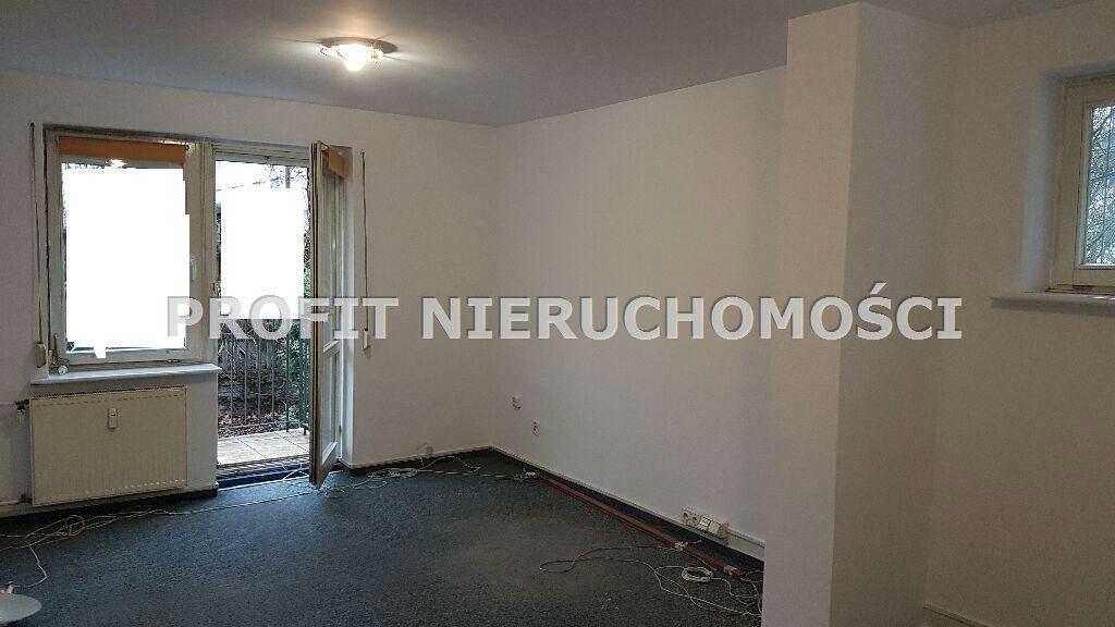 Mieszkanie trzypokojowe na sprzedaż Łódź, Widzew, Zarzew  71m2 Foto 6