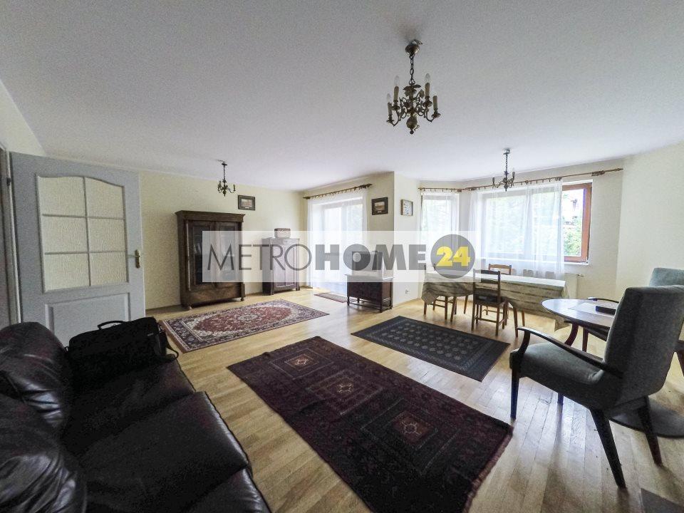 Dom na sprzedaż Józefosław  180m2 Foto 2