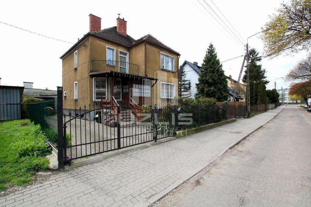 Dom na sprzedaż Tczew, Janusza Kusocińskiego  183m2 Foto 12