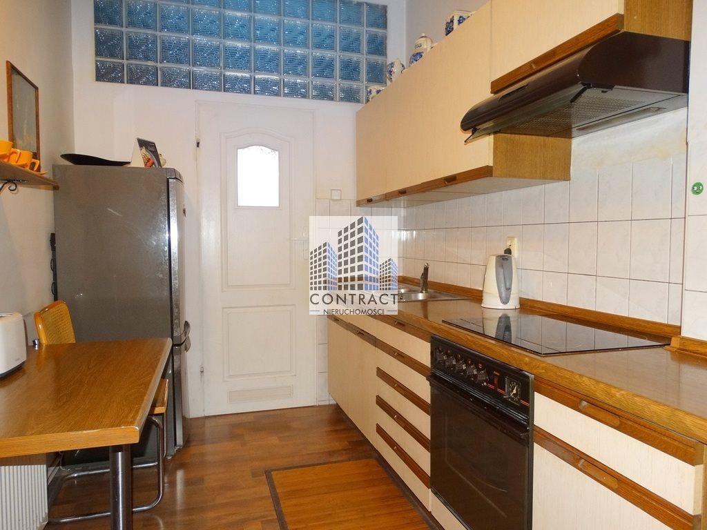 Mieszkanie dwupokojowe na sprzedaż Legnica  55m2 Foto 6