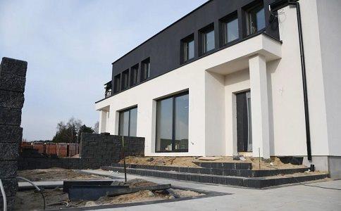 Dom na sprzedaż Kalisz  105m2 Foto 6