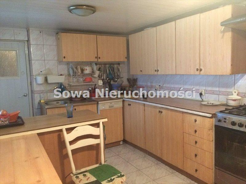 Dom na sprzedaż Świebodzice  127m2 Foto 12