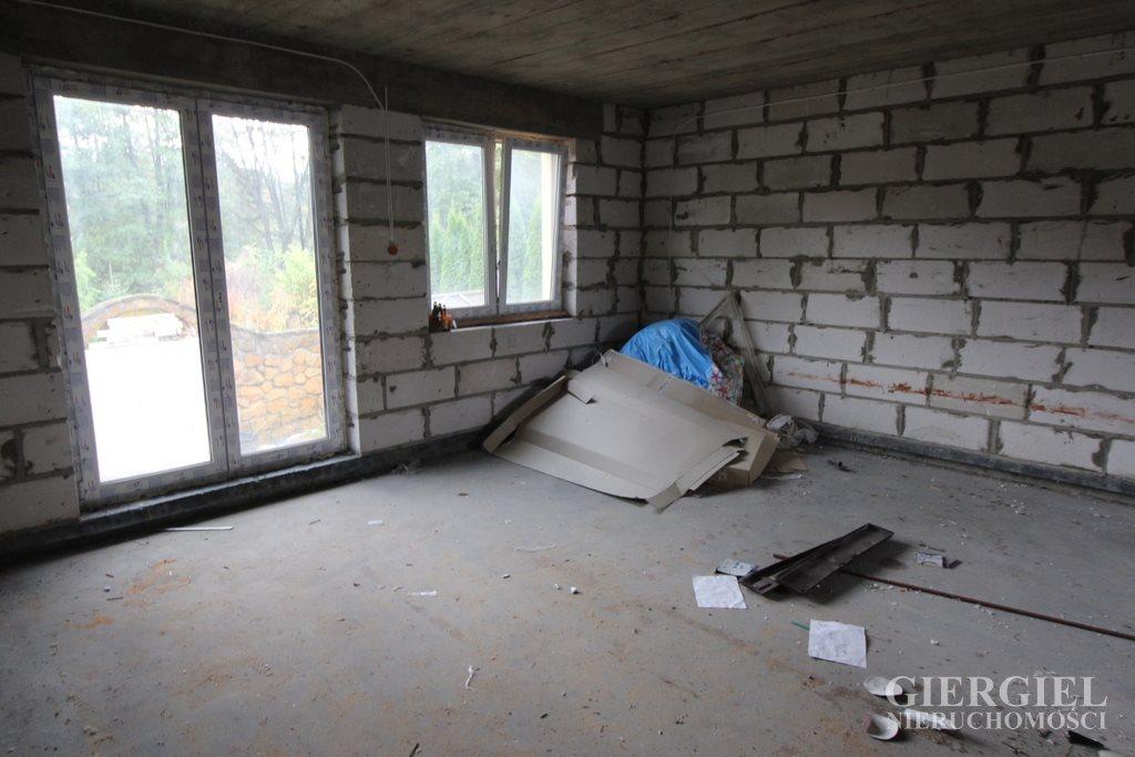 Dom na sprzedaż Rzeszów, Staroniwa, Staroniwska  118m2 Foto 5