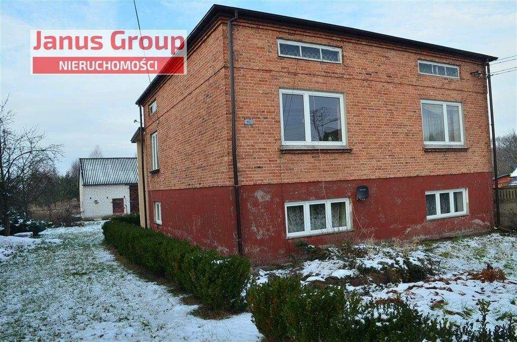 Dom na sprzedaż Bełchatów  140m2 Foto 2