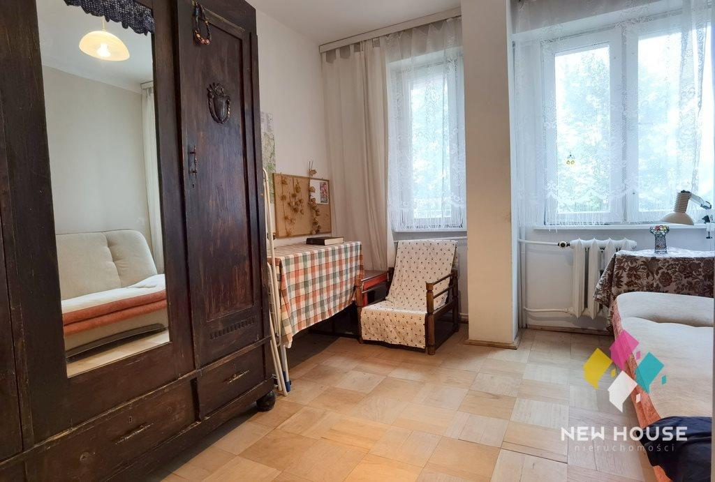 Mieszkanie czteropokojowe  na sprzedaż Olsztyn, Jaroty  72m2 Foto 6
