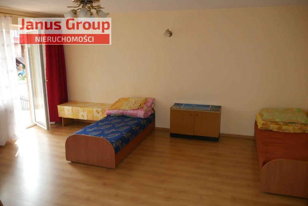 Dom na sprzedaż Bełchatów  188m2 Foto 5