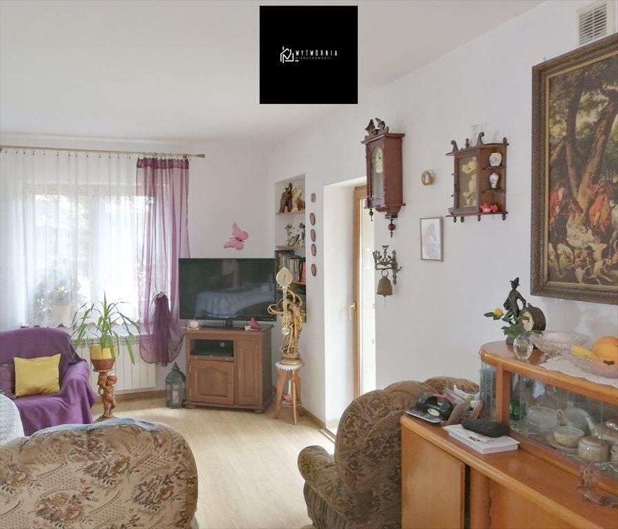 Dom na sprzedaż Pabianice, Rydzyny  160m2 Foto 1