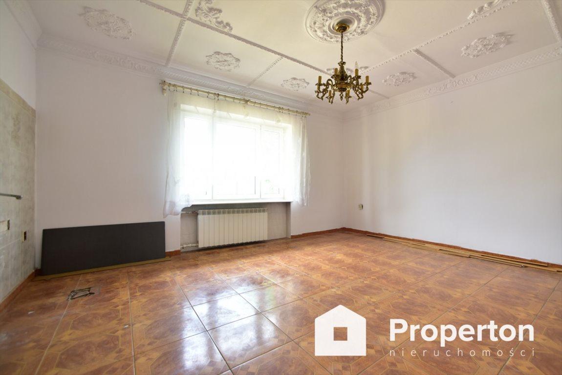 Dom na sprzedaż Nowy Dwór Mazowiecki  280m2 Foto 9