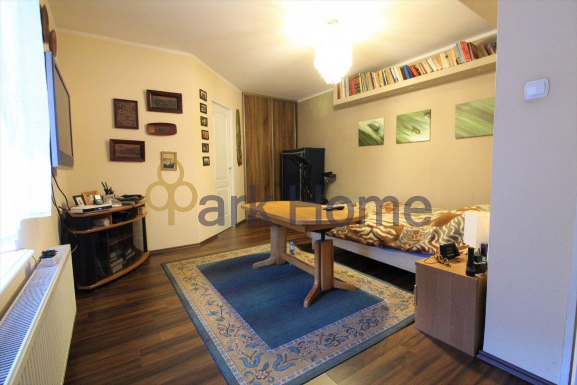 Dom na sprzedaż Zielona Góra, Jędrzychów  189m2 Foto 10