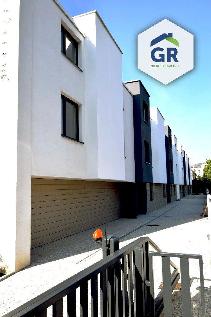 Mieszkanie czteropokojowe  na sprzedaż Gdynia, Dąbrowa, Słonecznikowa  88m2 Foto 1