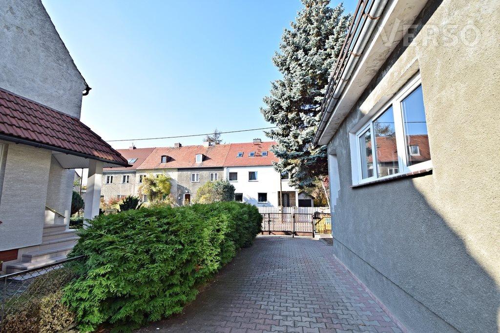 Dom na wynajem Wrocław, Krzyki  125m2 Foto 10