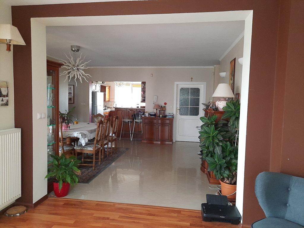 Dom na sprzedaż Stare Babice, Topolin  182m2 Foto 8