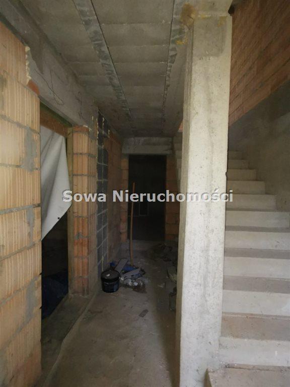 Dom na sprzedaż Jelenia Góra, Cieplice  168m2 Foto 5