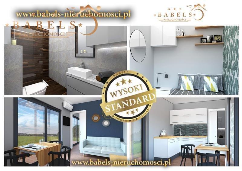 Dom na sprzedaż Koszalin, Koszalin, Koszalin, Koszalin  35m2 Foto 7