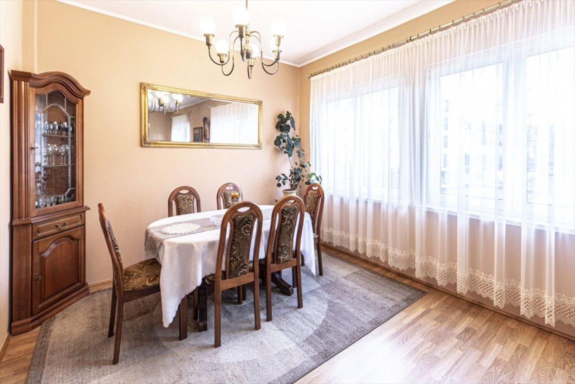 Dom na sprzedaż Sopot, Centrum, Niepodległości  600m2 Foto 5