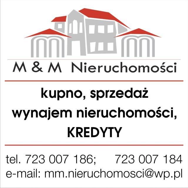Mieszkanie trzypokojowe na sprzedaż Grudziądz, Strzemięcin  61m2 Foto 11