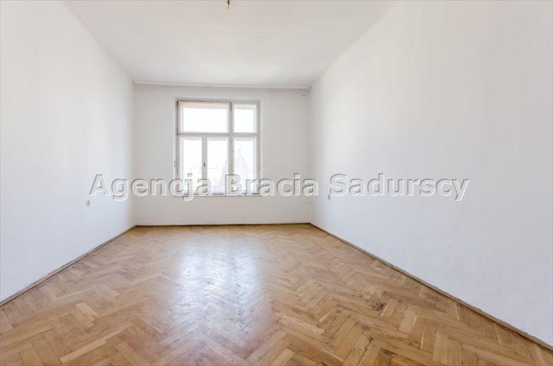 Mieszkanie trzypokojowe na sprzedaż Kraków, Stare Miasto, Stare Miasto, Krupnicza  101m2 Foto 1