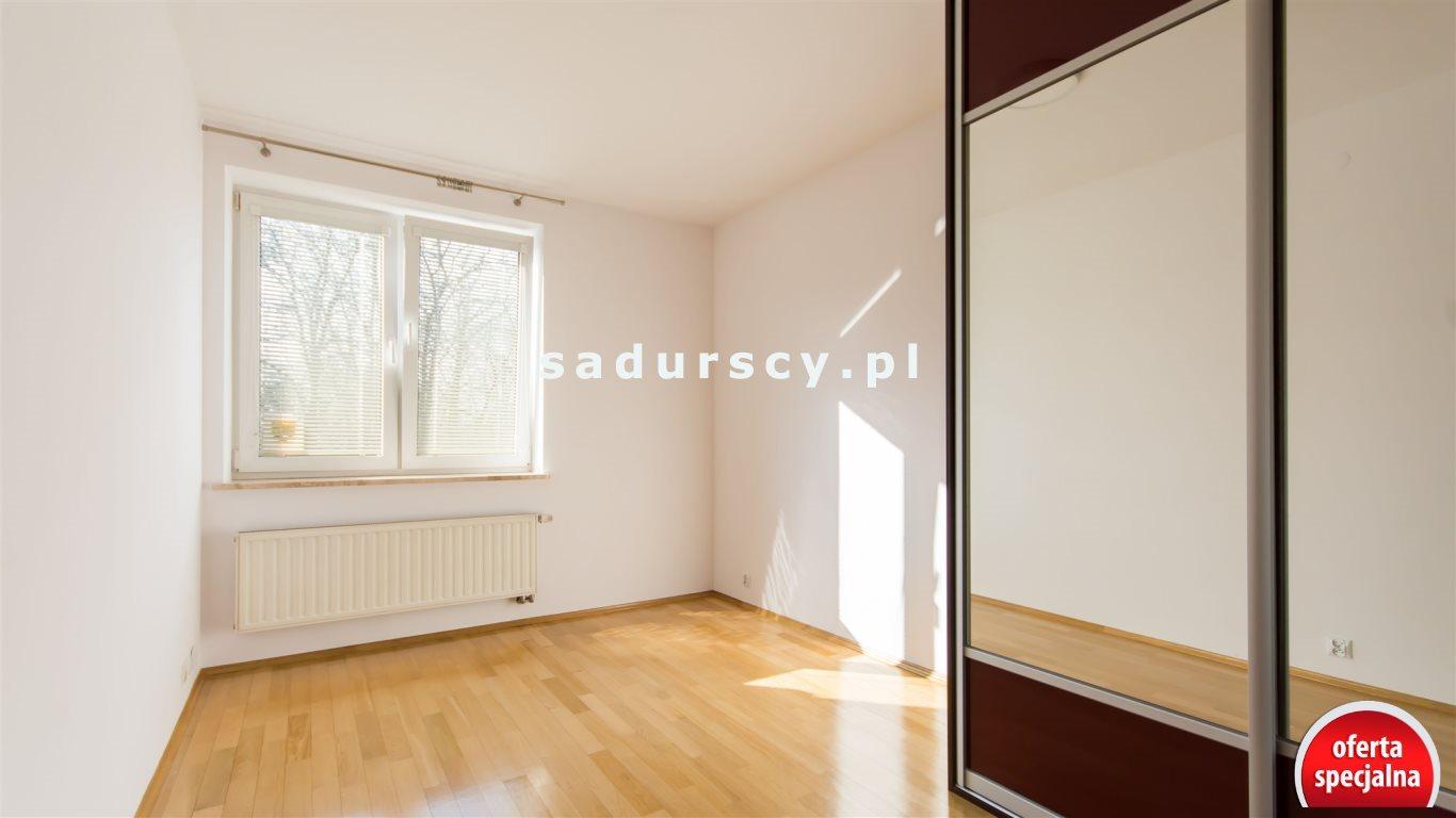 Mieszkanie trzypokojowe na sprzedaż Kraków, Dębniki, Ruczaj, Kobierzyńska  68m2 Foto 10