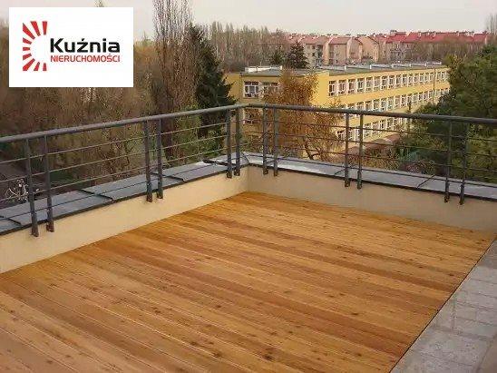 Dom na wynajem Warszawa, Włochy  300m2 Foto 2