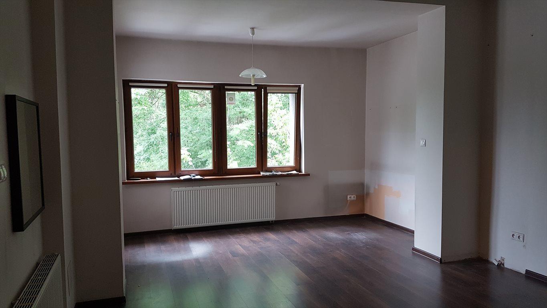 Lokal użytkowy na wynajem Katowice, Brynów, Brynowska 65  48m2 Foto 7