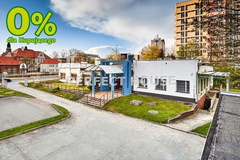 Lokal użytkowy na sprzedaż Bolesławiec, Miarki  794m2 Foto 7