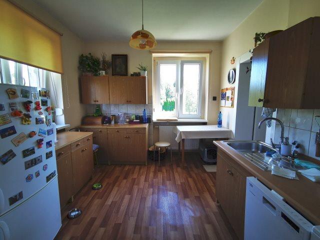 Dom na sprzedaż Wrocław, Krzyki  180m2 Foto 8