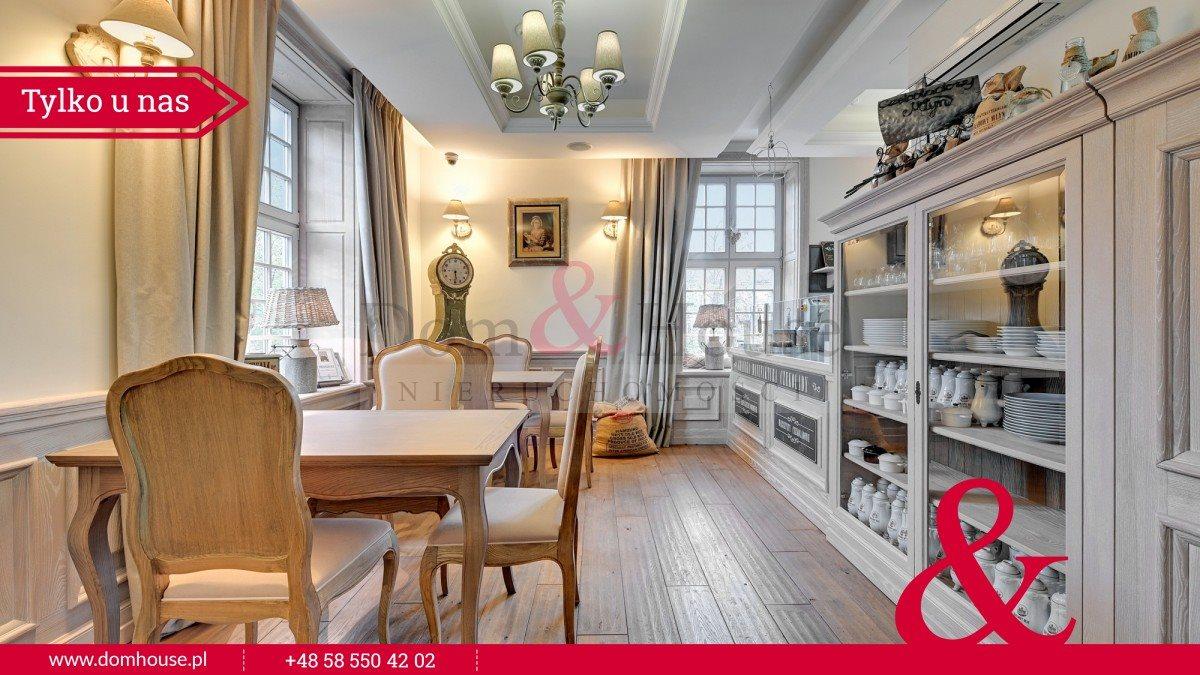 Dom na sprzedaż Gdańsk, Śródmieście, Na Piaskach  360m2 Foto 12