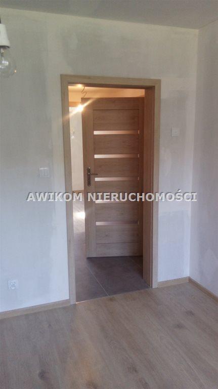 Dom na sprzedaż Prusy  80m2 Foto 10