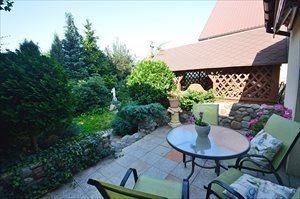 Dom na sprzedaż Ludwikowo  175m2 Foto 1
