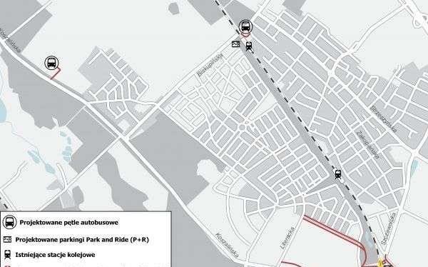Mieszkanie czteropokojowe  na sprzedaż Poznań, Podolany, Park Podolany, Jasielska 3  92m2 Foto 12