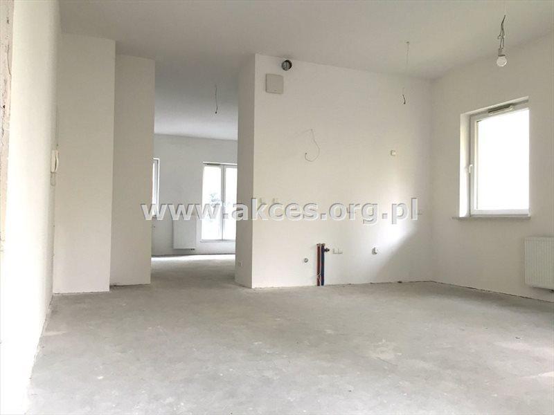 Mieszkanie dwupokojowe na wynajem Warszawa, Ursynów, Imielin  84m2 Foto 1