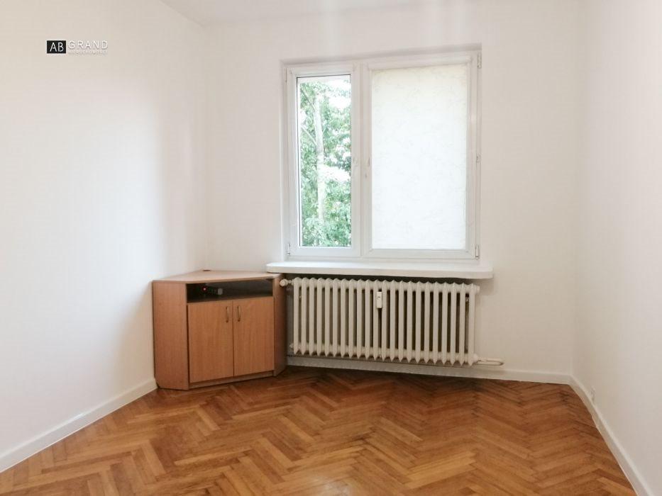 Mieszkanie dwupokojowe na sprzedaż Białystok, Centrum, Pilsudskiego  37m2 Foto 3