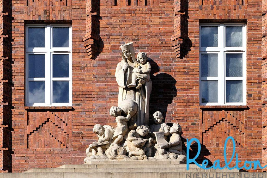 Lokal użytkowy na sprzedaż Gliwice, Księcia Ziemowita  289m2 Foto 8