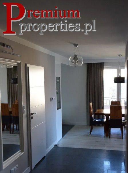 Mieszkanie na sprzedaż Warszawa, Ursynów, Ursynów  100m2 Foto 3
