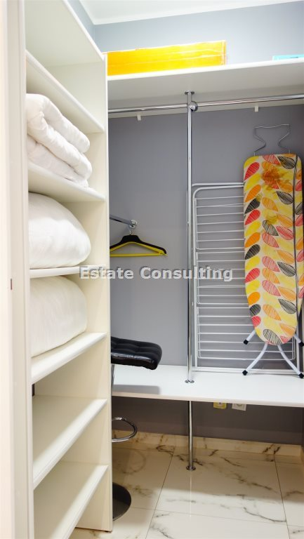 Mieszkanie dwupokojowe na sprzedaż Białystok, Jurowiecka  40m2 Foto 8
