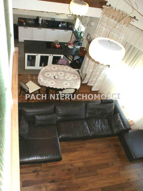Mieszkanie czteropokojowe  na sprzedaż Bielsko-Biała, Straconka  133m2 Foto 11