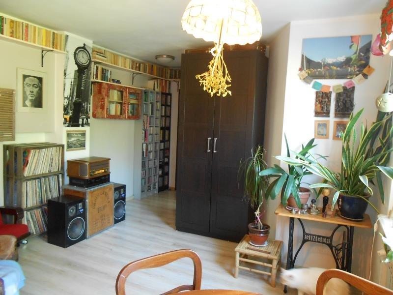 Mieszkanie dwupokojowe na sprzedaż Gdynia, Wzgórze Św. Maksymiliana, LEGIONÓW  32m2 Foto 1